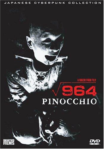 ¿Contamos hasta..................? - Página 33 P964-dvd